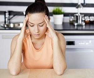 Гипертония: 5 натуральных средств для нормализации давления