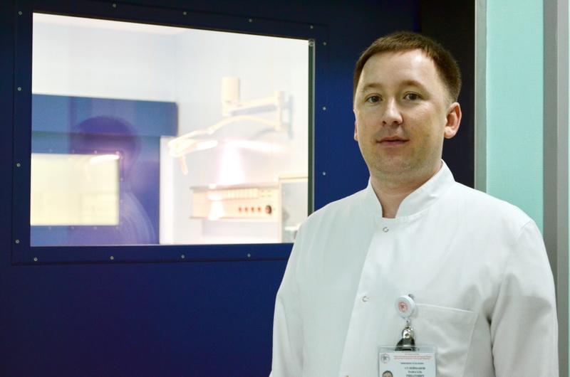Врач-кардиолог: «Курящий человек потеряет 14 лет жизни»
