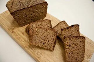 Ржаной хлеб, жирная рыба и черника помогают предотвращать диабет и сердечно-сосудистые заболевания