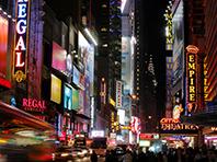 Городской шум повышает риск возникновения проблем с сердцем