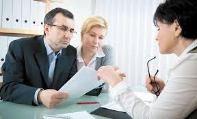 Как выбрать надежную страховую компанию?