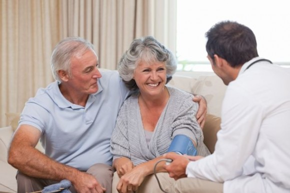 Особенности деятельности современного медицинского центра «медпомощь»