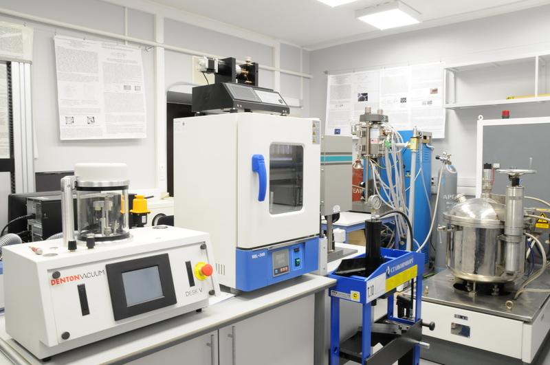 Качественные приспособления для лабораторий
