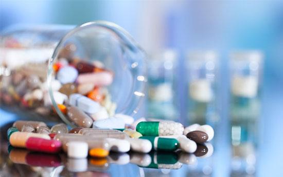 Отказ в выдаче бесплатного препарата