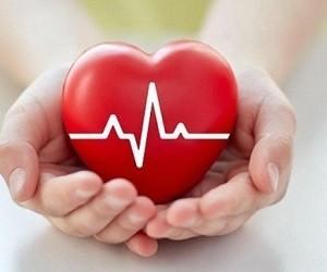 4 бюджетные натуральные средства для здоровья сердца!