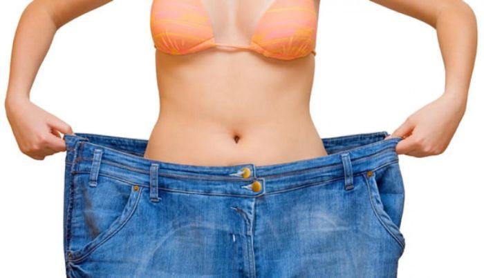 Способы быстрого похудения