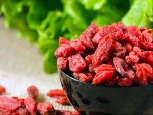 Семь полезных продуктов для людей с повышенным давлением