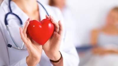 Названы основные симптомы скрытого сердечного приступа