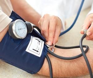 Гипертония: 3 рецепта для нормализации артериального давления