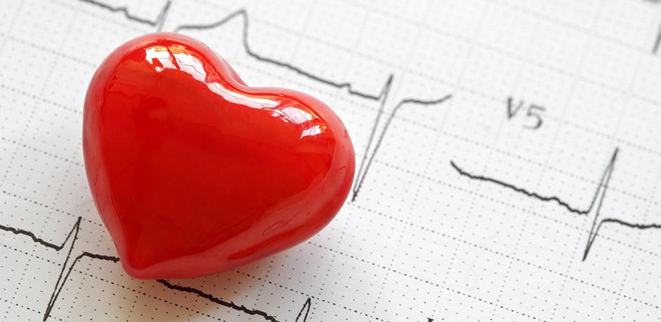Какие заболевания сердца чаще всего встречаются летом и как их избежать?