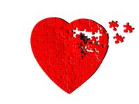 Дефицит железа повышает риск возникновения проблем с сердцем