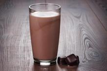 Напиток из молочной сыворотки с белком понижает артериальное давление