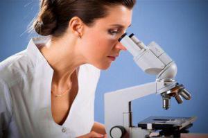 Стенокардию можно лечить стволовыми клетками