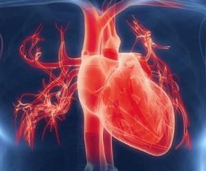 7 признаков того, что с вашим сердцем не все в порядке