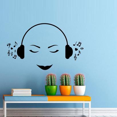 Как музыка влияет на сердце