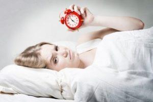 Ученые: Время сна влияет на риск заболеваний у представителей разных рас