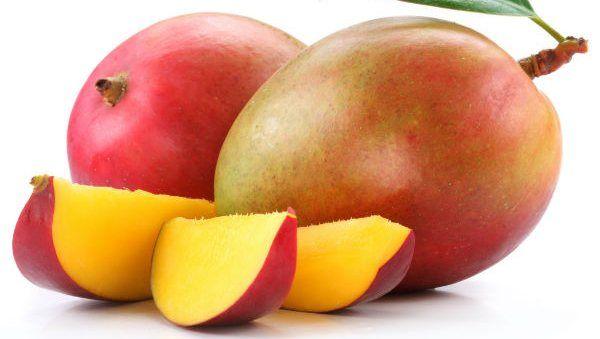 Названы 4 продукта питания, полезные для гипертоников
