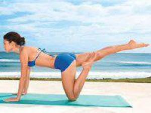 Руководящие принципы упражнений для сердечно-сосудистой системы