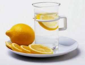 Чем жестче вода, тем лучше сердцу