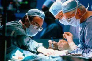 Химики из Гарварда создали пластырь, которым можно заклеить «разбитое» сердце