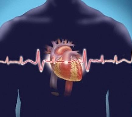 Как же проходит аритмия сердца: лечение