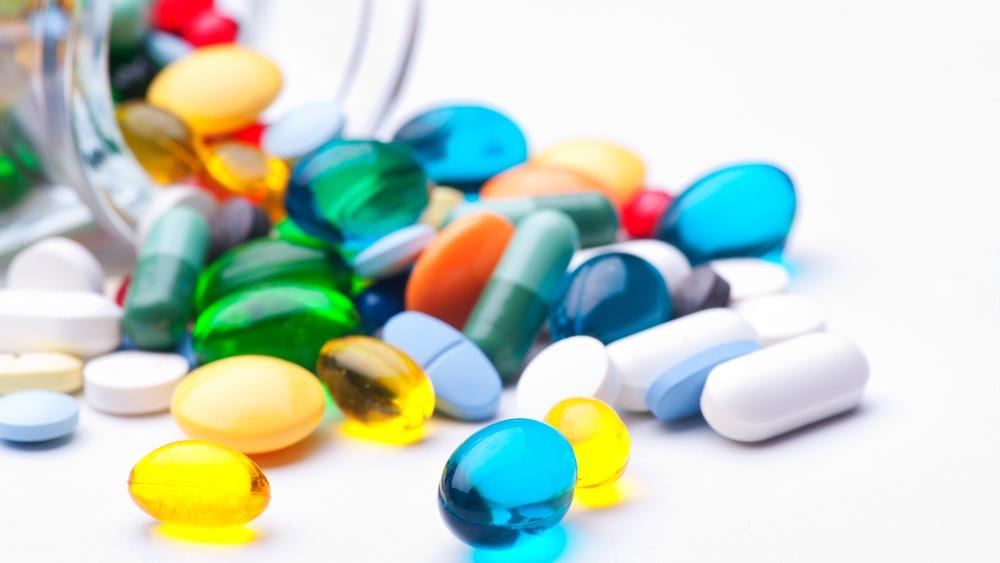 Условия сотрудничества с Аптекой № 9