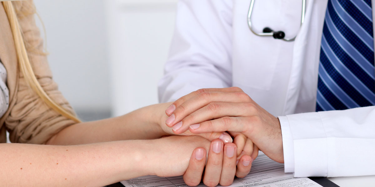 Болезнь Аддисона: клиническая картина и методы лечения