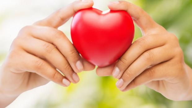 Ученым удалось омолодить старое сердце