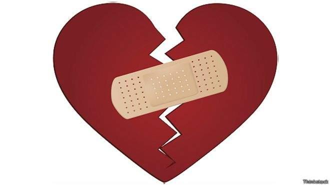 Тревожные симптомы болезней сердца, которые нельзя игнорировать