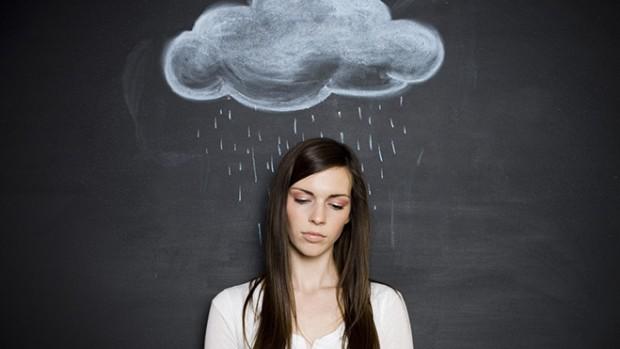 Болезни сердца и депрессия увеличивают риск преждевременного летального исхода в 2 раза