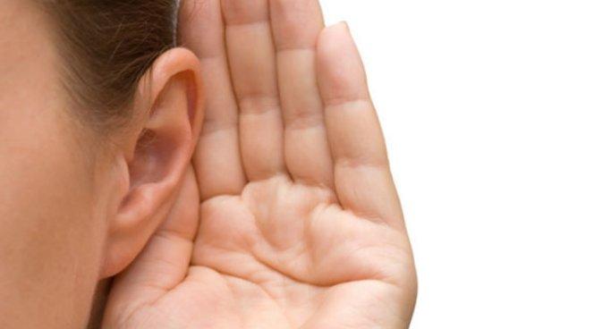Громкий звук повышает риски развития болезней сердца