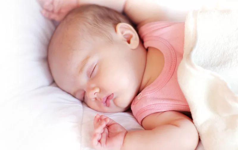 Особенности первых дней жизни ребенка