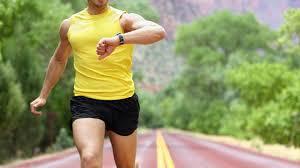 8 советов для поддержания веса