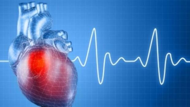 Врачи обеспокоены сокращением исследований по созданию препаратов для сердца