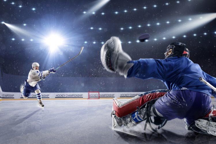 Как игра в хоккей влияет на сердце (фанатов)?