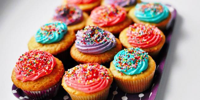 Злоупотребление сахаром провоцирует развитие болезней сердца, – ученые