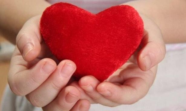 Врачи рассказали, как улучшить состояние сердца и сосудов