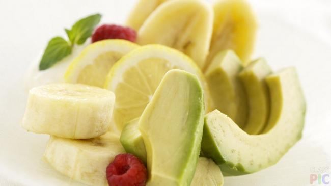 Ученые назвали, какие продукты спасут от сердечного приступа и инсульта