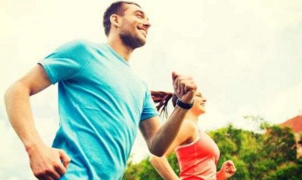4 лучших способа защитить сердце начинающего спортсмена