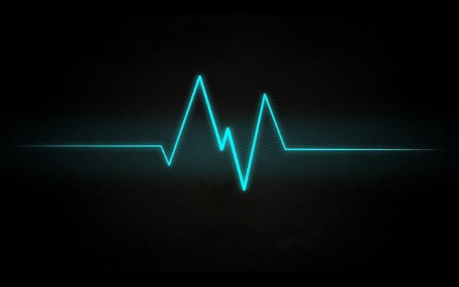Ученые выяснили, какие факторы вызывают болезни сердца