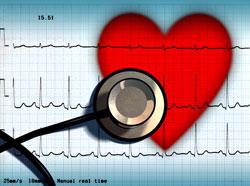 Врожденный порок сердца