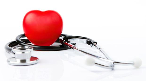 Все о пролапсе сердечных клапанов