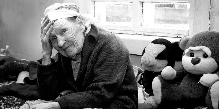 Как одиночество влияет на здоровье?