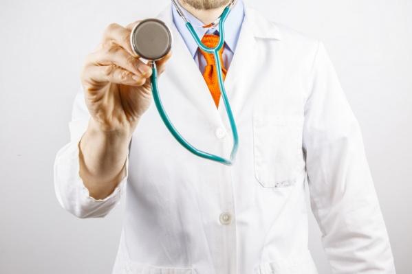 Ученые рассказали, как установить риск от внезапной остановки сердца