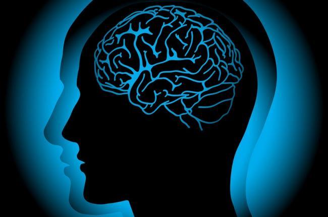 Ученые обнаружили скрытые возможности человеческого мозга
