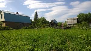 Земельные участки со всеми коммуникациями в поселке «АкваВилла»
