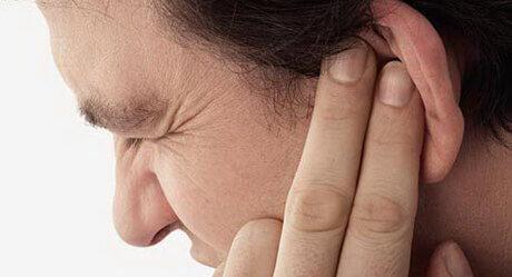 Холестеатома. Симптомы, причины появления, исследование и лечение