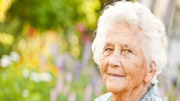 Анализ крови может предсказать риск развития болезни Альцгеймера