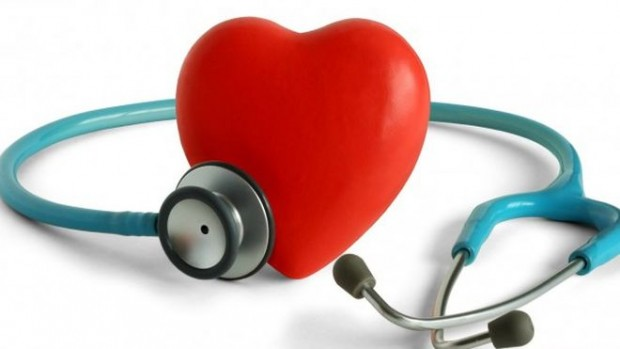 Беременность может спровоцировать инфаркт