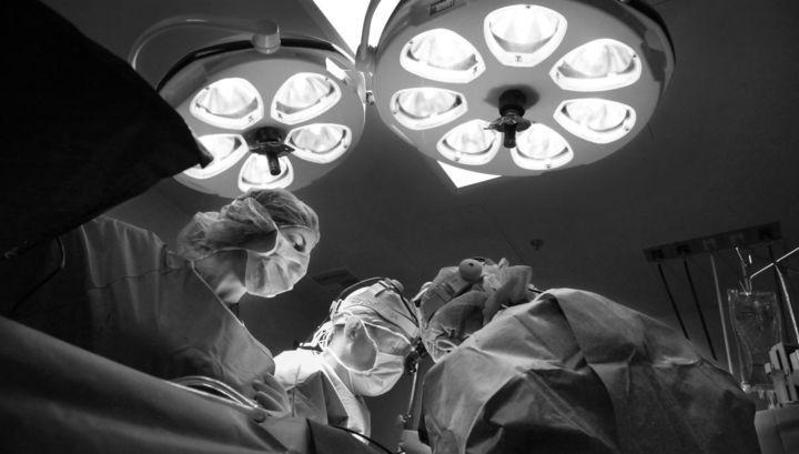 Лечение рака в Южной Корее. Отзывы пациентов